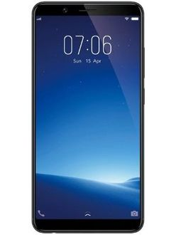 vivo Y71i Price in India