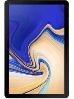 Samsung Galaxy Tab S4 Price in India