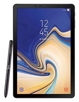 Samsung Galaxy Tab S4 Price in India