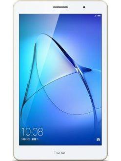 Huawei Honor MediaPad T3 8.0 Price in India