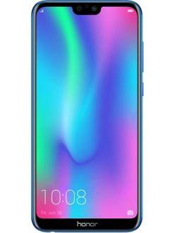Huawei Honor 9N 64GB Price in India