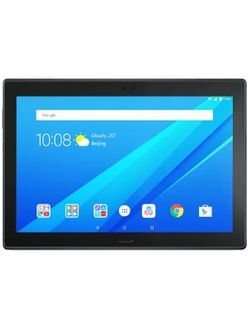 Lenovo Tab 4 10 Plus 64GB Price in India