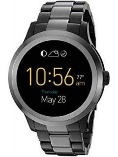 Fossil Q Founder 2.0 Smartwatch Price in India