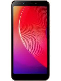 Infinix Smart 2 32GB Price in India