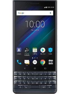 BlackBerry KEY2 LE Price in India
