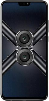Huawei Honor 8X Price in India