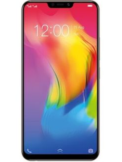 vivo Y83 Pro Price in India