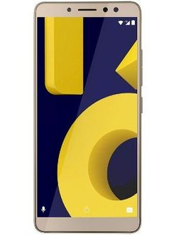 10 or D2 32GB Price in India