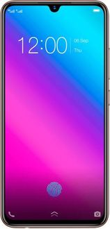 Vivo V11 Pro Price in India