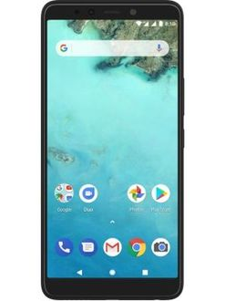 Infinix Note 5 Price in India