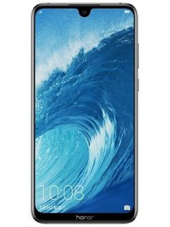 Huawei Honor 8X Max Price in India