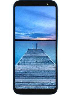Micromax YU ACE Price in India