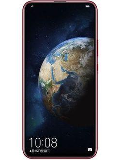 Huawei Honor Magic 2 Price in India