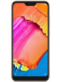 Xiaomi Redmi 6 Pro 64GB Price in India