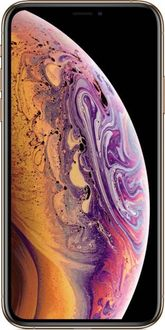 Apple iPhone XS Price in India