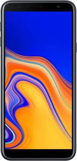 Samsung Galaxy J4 Plus Price in India
