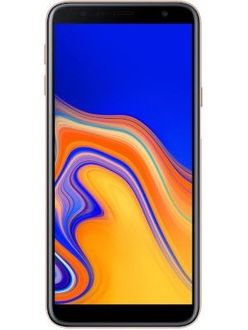 Samsung Galaxy J4 Plus Price in India