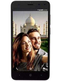 Intex Staari 11 Price in India
