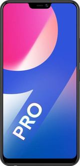 vivo V9 Pro Price in India