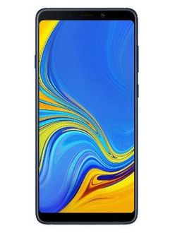 Samsung Galaxy A9 Star Pro Price in India