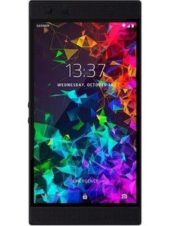 Razer Phone 2 Price in India