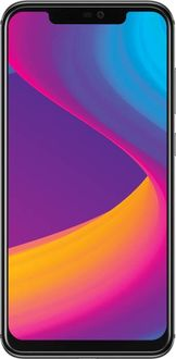 Panasonic Eluga X1 Price in India