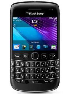 BlackBerry Bold 9790 Price in India