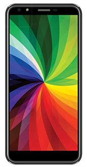 Intex Indie 22 Price in India
