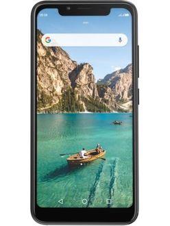 iVooMi Z1 IV104 Price in India