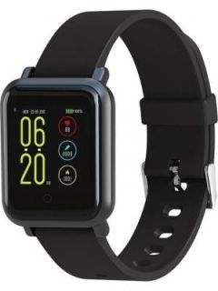 Noise Colorfit Pro Fitness Band Price in India