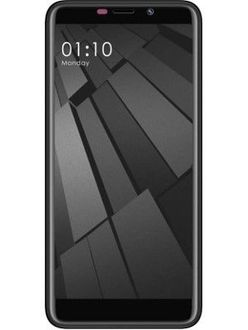 Mobiistar C2 Price in India