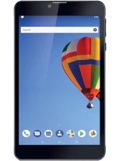 IBall Slide Blaze V4 7inch 4G LTE Price in India