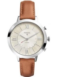 Fossil Q Jacqueline Pastel Hybrid Smartwatch FTW5025 Price in India