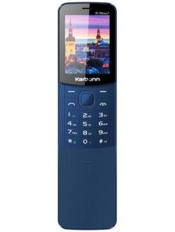 Karbonn K-Phone 7 Price in India