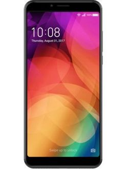 Coolpad Note 8 Price in India