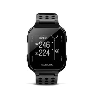 Garmin Approach S20 Price in India