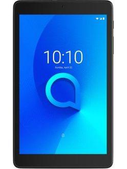 Alcatel 3T 8 32GB Price in India