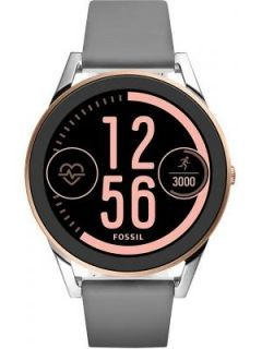 Fossil Unisex SmartWatch FTW7000 Price in India