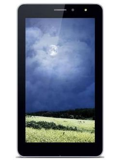 IBall Slide Twinkle i5 8GB Dual Sim Tablet Price in India