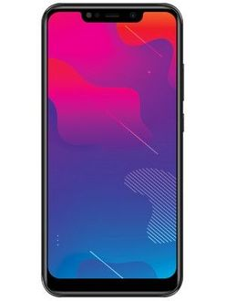 Panasonic Eluga Z1 Pro Price in India