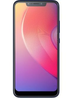 Infinix Hot S3X Price in India