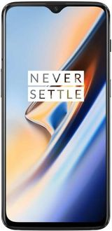 OnePlus 6T 8GB RAM Price in India