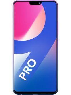vivo V9 Pro 4GB RAM Price in India