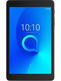 Alcatel 3T8 16GB Price in India