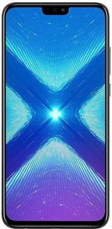 Huawei Honor 8X 6GB RAM Price in India