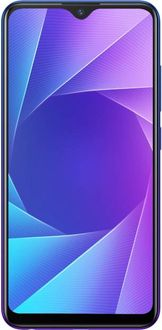 Vivo Y95 Price in India