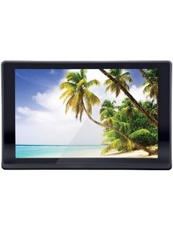 IBall Slide Elan Tablet 10.1 inch 32GB Price in India
