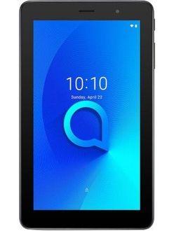 Alcatel 1T7 8067 8GB 7 inch Price in India