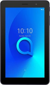 Alcatel 1T7 8067 8GB 7 inch Price in India