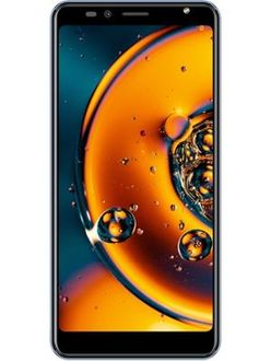 Karbonn Platinum P9 Pro Price in India